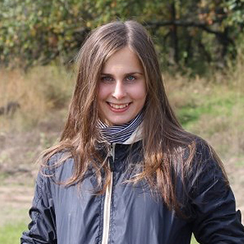 Алина УРУСОВА, фотохудожник