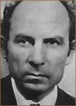 Николай Шубин