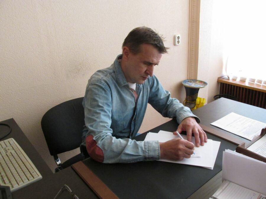 А.Н. Цуканов