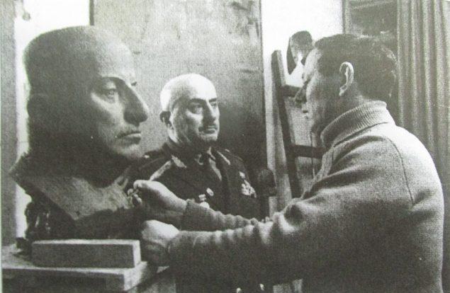 19 ноября — день начала контрнаступления советских войск под Сталинградом