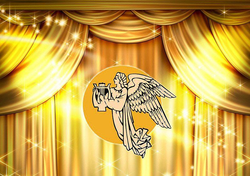 Выдвижение кандидатов на 26-й конкурс «Царицынская муза-2017»