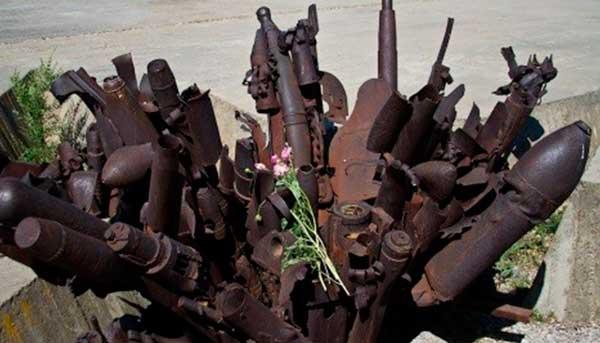 В Волгограде пройдет Всероссийская поисково-мемориальная акция «Сталинград. Хроника Победы»