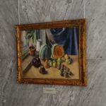 Шедевры советской живописи 20-30-х годов