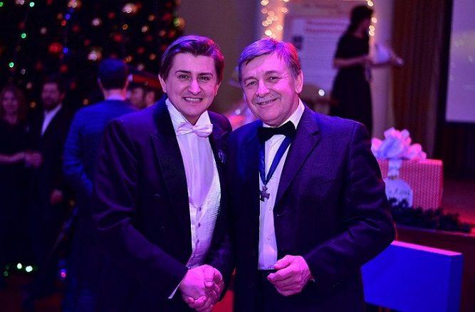 На 26-ю «Царицынскую музу-2017» выдвинуты 22 номинанта