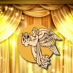 Фонд «Царицынская муза»