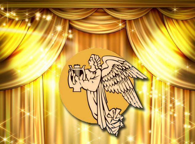 Кто из номинантов «Царицынской музы-2017» станет лидером голосования магистров?