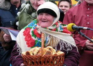 Фетюхина Любовь, 40 лет, ст. Алексеевская. Край гостеприимный