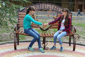 Лукашевич Татьяна, 17 лет, х. Салтынский Урюпинского района. Урюпинск - милый сердцу городок!