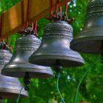 Праздник колокольного звона