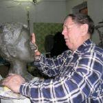 Памяти Виктора Фетисова