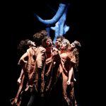 Театральный сезон в Волгограде начнется с «Больших гастролей»