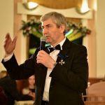 Анатолий Карман: «Звезды восходят каждый год. Им только надо помочь разгореться»