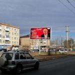 Первый в Волгограде  общегородской Урок Победы с книгой «Бессмертный Сталинград»
