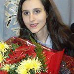 Нина Стукановская: 25 лет в «Конкордии»