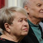 «Мелодия жизни» Александры Пахмутовой прозвучит в Волгоградской филармонии