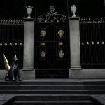 Премьера «Пиковой дамы» в «Царицынской опере»