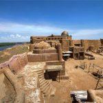 Столица Золотой Орды Сарай-Берке станет музеем