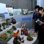 Для реализации проекта «Мастера малой родины» создается Рабочая группа