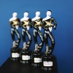 Волгоградский молодёжный театр вошел в лонг-лист премии «Звезда театрала»
