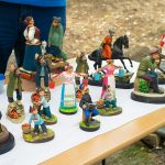 Мастера ищут сувенирный бренд Волгоградской области
