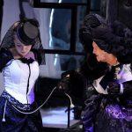 В Молодёжном театре – премьера «Пиковой дамы»