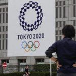 Песни Олимпиады