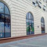 10 учреждений культуры Волгоградской области получат гранты на реализацию своих проектов