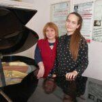 Образовательный центр «Сириус» – впервые  в Волгограде!