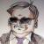 Рисунок профиля (Владимир Апаликов)
