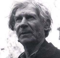 Виктор Лосев